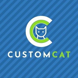 CustomCat