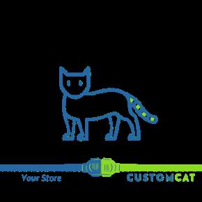 https://customcat.com/wp-content/uploads/2021/01/290x290-1-1.png